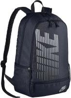 2c30e0e5 Рюкзаки Nike купить в интернет-магазине Команда