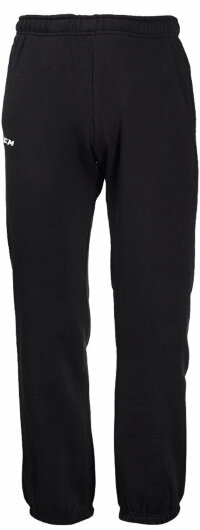 Брюки CCM Sweat Pant SR