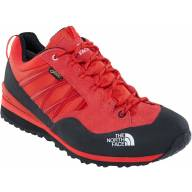 Мужские кроссовки The North Face M VERTO PLASMA 2 GTX  FIERYRD/TNFBLK T0CDL2WU5 - Мужские кроссовки The North Face M VERTO PLASMA 2 GTX  FIERYRD/TNFBLK T0CDL2WU5