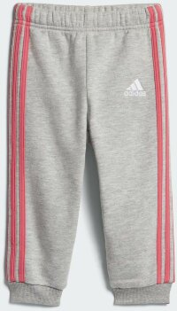 Детские брюки Adidas Performance Favourite Knit CF7440