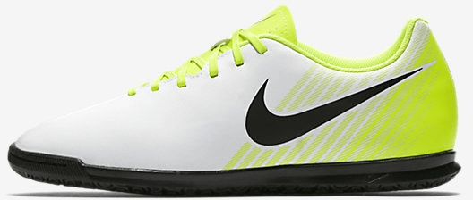 Обувь для зала Nike Magistax Ola II IC