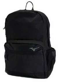 Рюкзак MIZUNO 33GD9005 09 BACKPACK 20L