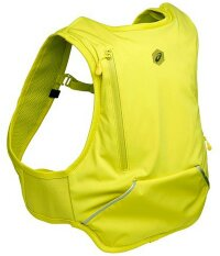 Рюкзак ASICS 155017 0486 RUNNING BACK PACK