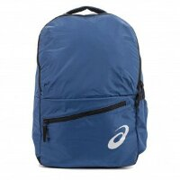 Рюкзак ASICS 3033A408 400 EVERYDAY BACKPACK